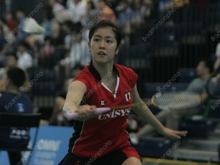 ayane-kurihara-03-yl-canadaopen2010