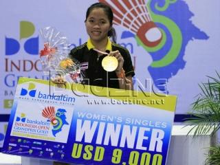 ratchanok-podium-marked