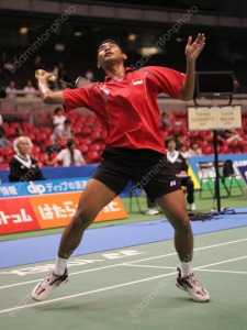 tommy-sugiarto-01-rs-japanopen2008
