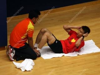 training-malaysia-06-mas-rs-hongkongopen2009