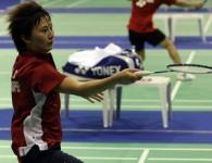 CHENG.Shao.Chieh-17-TPE-YN-SwissOpen2009