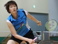 KIM Min Seo 28