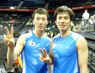 MACAU-finals-Ko-Yoo