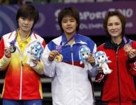 YOGfinals-podiumWS_AFA1607