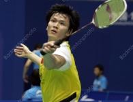bao-chunlai-019-chn-yl-chinamasters2010