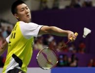 chen-jin-world-article