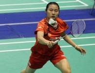 wang-yihan-18-chn-yn-swissopen2010