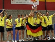 europe-cup-team_thumb_mini