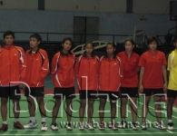 indo-team_marked