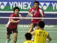 jung-lee-27-kor-st-worldchampionships2009