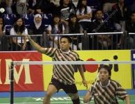 kido-nurlita-05-ina-yl-indonesiaopen2010