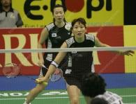 kim-lee-65-kor-yl-indonesiaopen2010