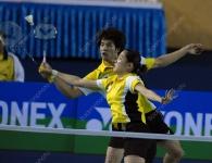 ko-ha-06-kor-en-superseriesfinals2009
