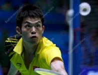 lin-dan-asian-games-2010
