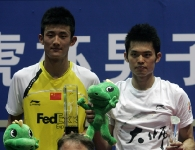 lin-dan-chen-long-podium-868-cm2010