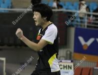 liu-xin-299-gimcheon2010