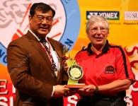 referee-award-01-div-rs-hongkongopen2009