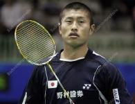 sho-sasaki-04-jpn-rs-badmintonasiachampionships2009