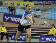 sung-ji-hyun-070-gimcheon2010