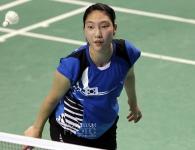 sung-ji-hyun-1024-jo2010