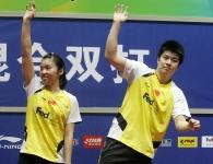 tao-tian-85-podium-cm2010