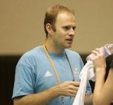 tj-coaching