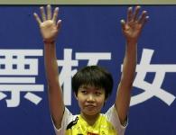 wang-xin-135-cm2010-fin