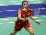 wang-yihan-18-chn-yn-swissopen2010_0