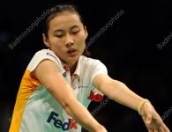wang-yihan-sam_0079