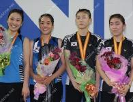wd-podium-277-gimcheon2010