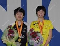 ws-podium-317-gimcheon2010