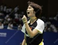 zhou-hui-11-chn-yl-chinamasters2010