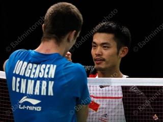 20120112_2007-malaysiaopen2012-yves9981