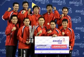 garuda-podium-axiata-cup-final