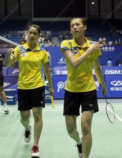 jung-kim-06-kor-yl-chinamasters2011
