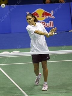 kerry-lee-harrington-05-rsa-rs-sudirmancup2011