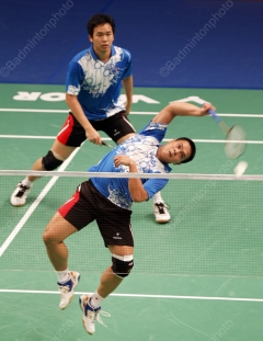 kido-setiawan-04-ina-rs-superseriesfinals2010