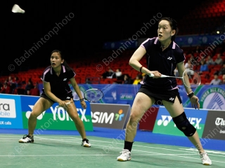 lee-obanana-02-usa-yn-allengland2011