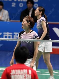 maeda-suetsuna-08-jpn-rs-superseriesfinals2010