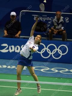 maja-tvrdy-16-slo-yl-olympicgames2008