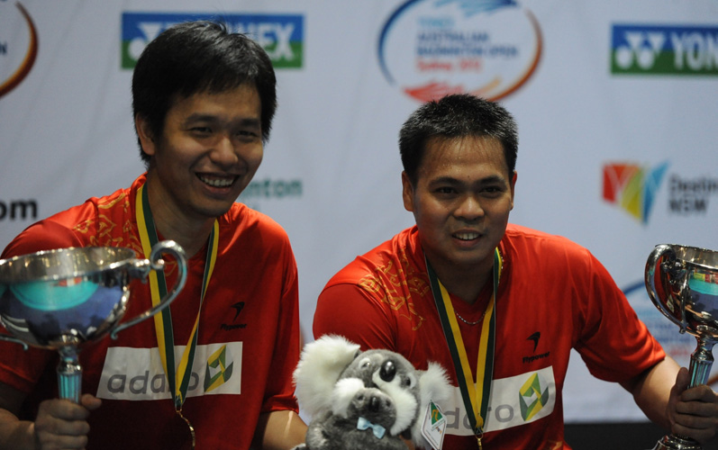 kido-setiawan-ausopen-finals