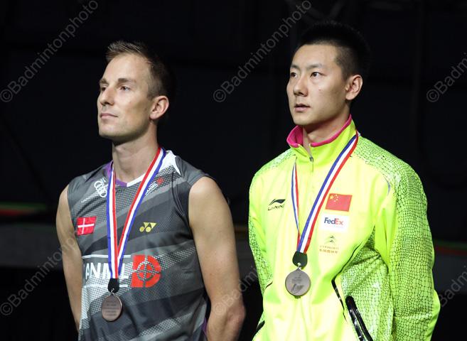 podium-mens-singles-07-worldchampionships2011