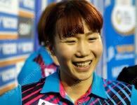 20120107_1724-koreaopen2012-yves_ves4965