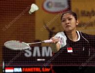 20120110_0917-malaysiaopen2012-yves8841