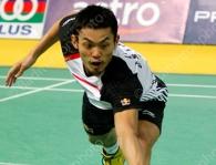 20120112_2006-malaysiaopen2012-yves9924