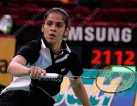 20120114_1222-malaysiaopen2012-yves3147
