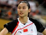 20120114_1224-malaysiaopen2012-yves3198