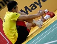 20120114_1932-malaysiaopen2012-yves5464