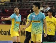 chan-goh-malaysiaopen2012-yves2359
