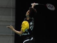 chan-peng-soon-ausopen-finals